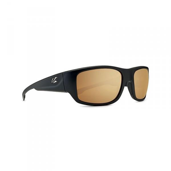 Kaenon Polarized Anacapa Sunglasses