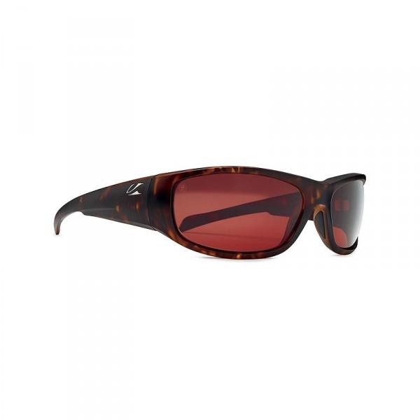 Kaenon Polarized Capitola Sunglasses