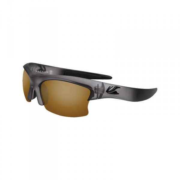 Kaenon Polarized S-Kore Sunglasses