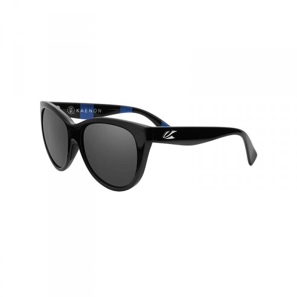 Kaenon Polarized Women's Palisades Sunglasses