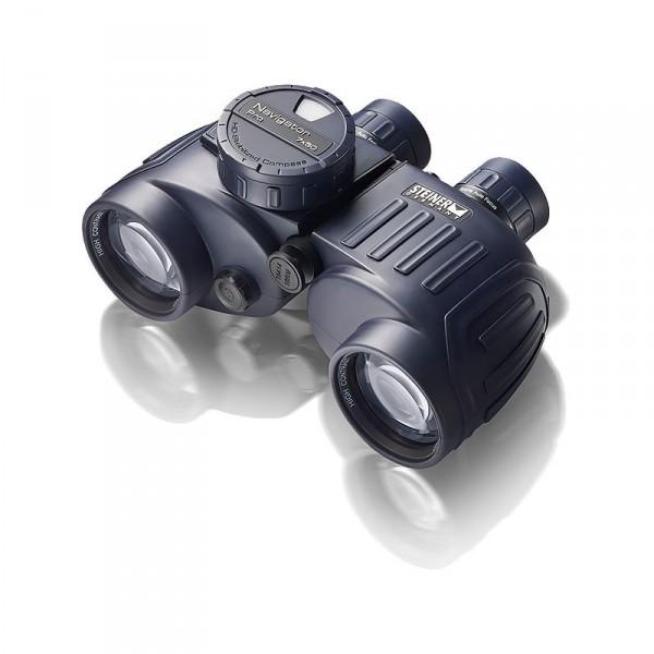 Steiner Marine Navigator Pro Series Binoculars