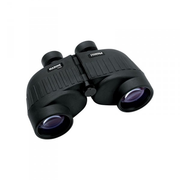 Steiner Marine Binoculars