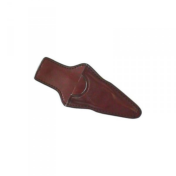 Donnmar Leather Plier Sheath