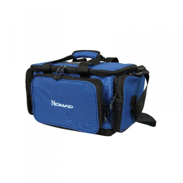 Nomad Tackle Bags