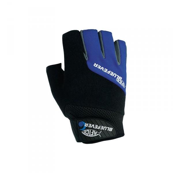 AFTCO Bluefever Short Pump Glove