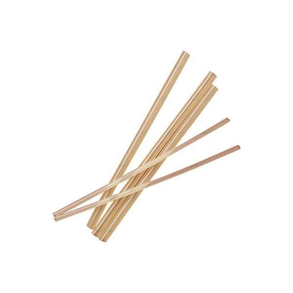 Adhesive Lined Shrink Tubing