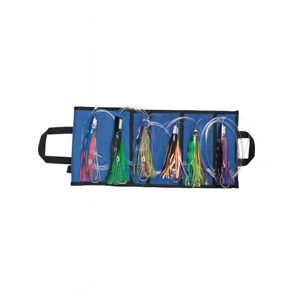 Light Tackle Pack