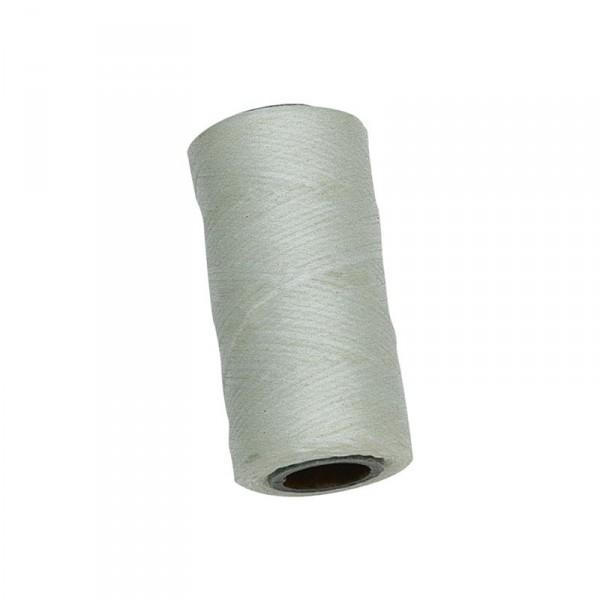 Heavy Duty Waxed Rigging Thread