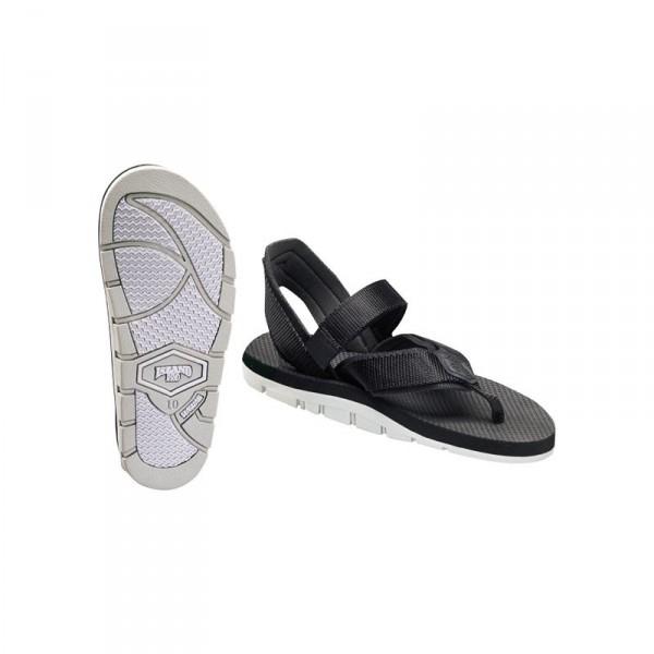 Island Slipper Big Game Strap Sandal