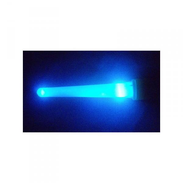 """Promar 5"""" LED Light Sticks"""