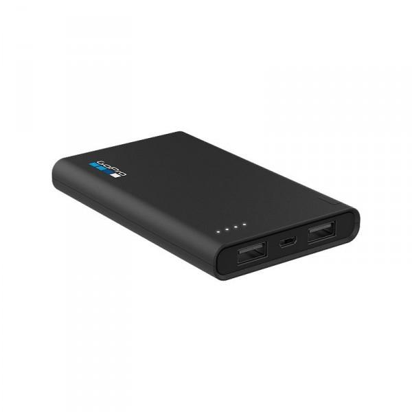 GoPro Hero5 Portable Power Pack