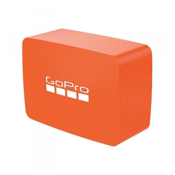 GoPro Hero5 Floaty Backdoor