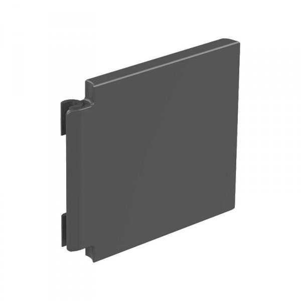 GoPro Hero5 Replacement Door
