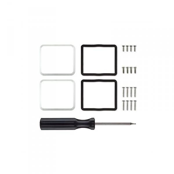 GoPro Hero3 Lens Replacement Kit