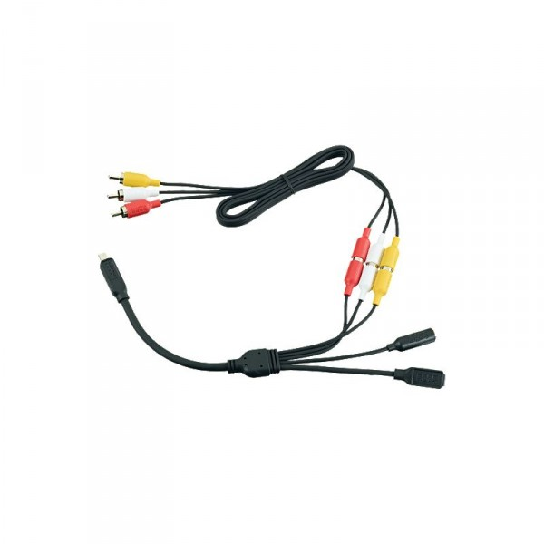 GoPro HD Hero3 Combo Cable
