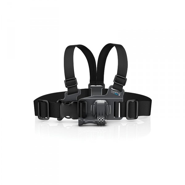 GoPro HD Hero3 Plus Junior Chest Mount Harness
