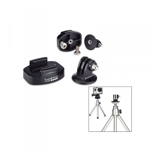 GoPro HD Hero3 Plus Tripod Mount