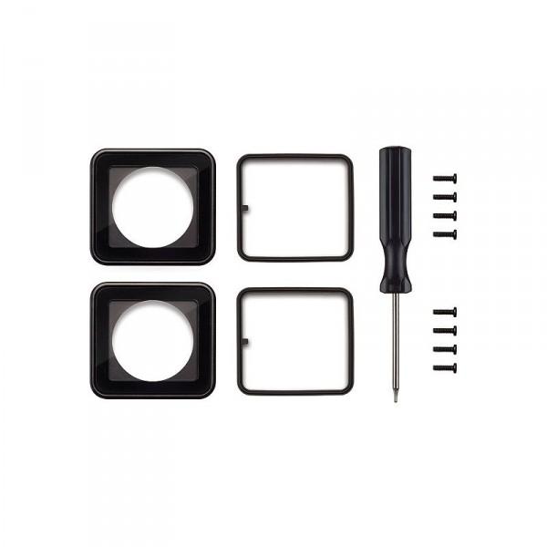 GoPro HD Hero3 Plus Standard Housing Lens Replacement Kit