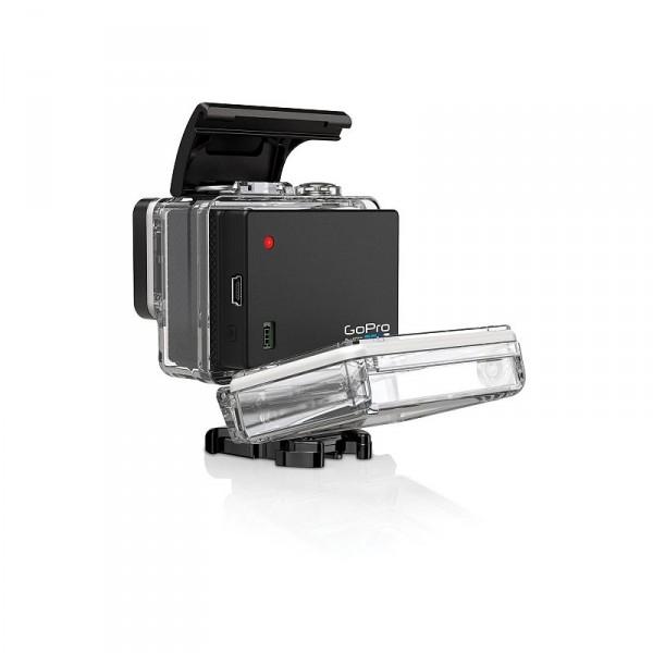 GoPro HD Hero3 Plus Battery BacPac