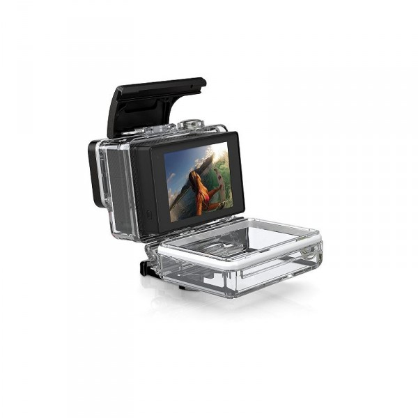 GoPro HD Hero3 Plus LCD Touch BacPac