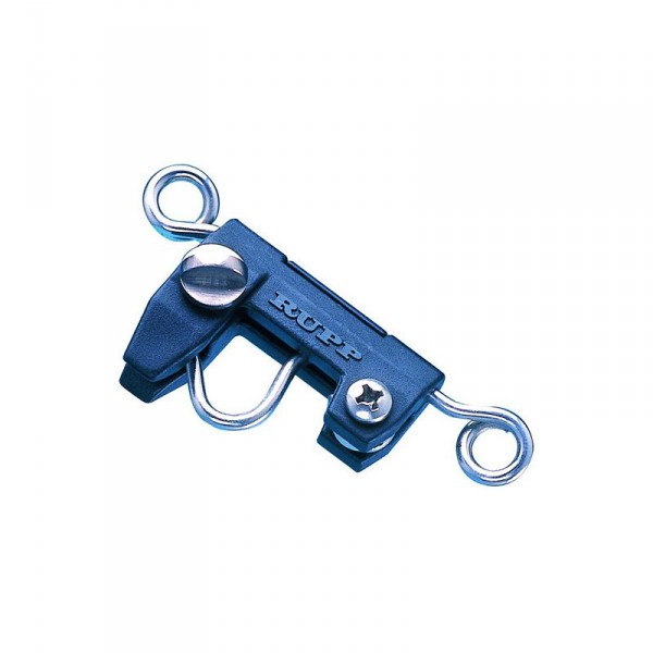 Rupp Marine Zip Clips Outrigger Release Clips