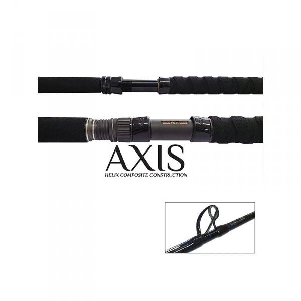 Phenix Axis Rods