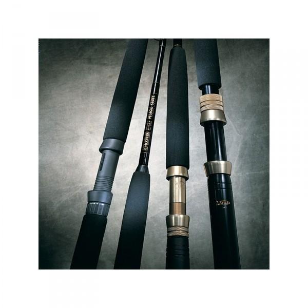 G. Loomis Pelagic Series Saltwater Rods