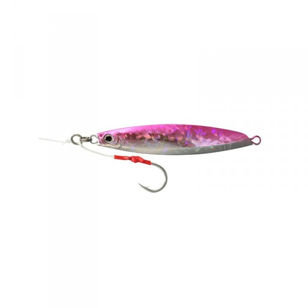 Shimano Butterfly Whirligig Jigs