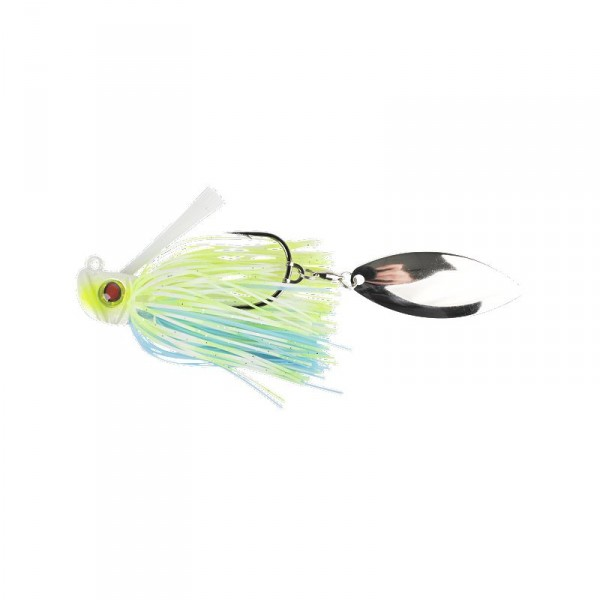 Mutant Tackle Zombie Deadspins