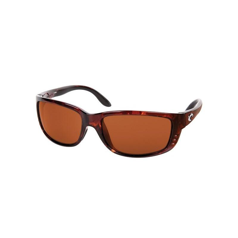 Melton International Tackle - Costa Del Mar Zane Sunglasses