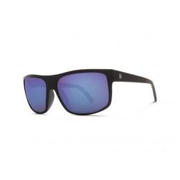 Electric Fade Sunglasses