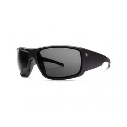 Electric Backbone S Sunglasses