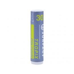 Surface Lip Balm