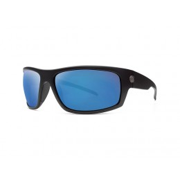 Electric Tech One XL S Sunglasses