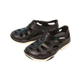 Shimano Evair Deck Shoe