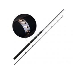 Shimano Tescata Series Rods