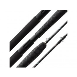 Shimano Trevala F Casting Rods