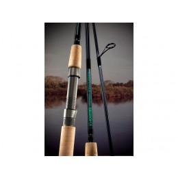 G. Loomis Pro-Green Casting Rods