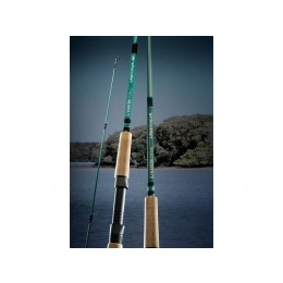 G. Loomis Greenwater Casting Rods