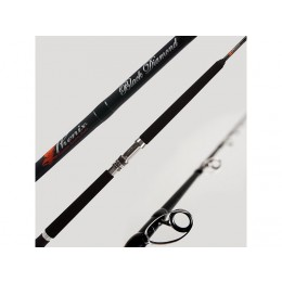 Phenix Black Diamond Saltwater Casting Rods