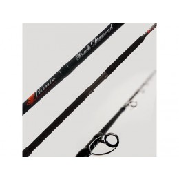 Phenix Black Diamond Saltwater Spinning Rods