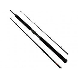 Phenix Redeye Travel Series Rods