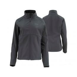 Simms Women's Challenger Windbloc Jacket