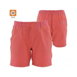 Simms Women's Drifter Shorts