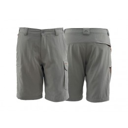 Simms Guide Shorts