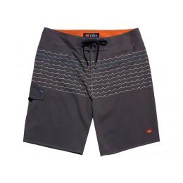 Cova Swell Boardshorts