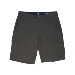 Cova Catamaran Shorts