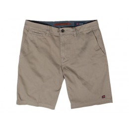 Cova All Day Shorts