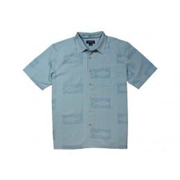 Cova Schools Out Buttondown Shirt