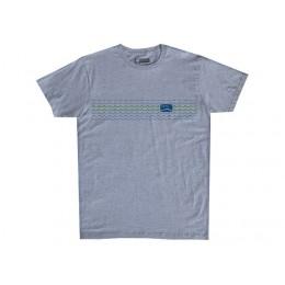 Cova Aqua T-Shirt